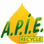 APIE-RECYCLE