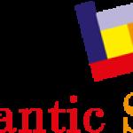 Atlantique-sol-et-mur