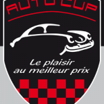 Auto-cup
