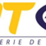 FIT-ESIC