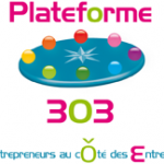 Plateforme_303