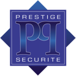 Prestige-Securite
