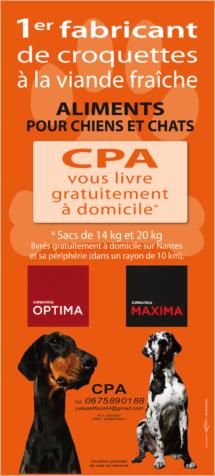 CPA-X-Banner