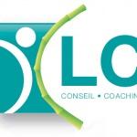 LC_coaching