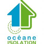 Logo-Oceane-Isolation