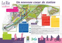 Newsletter-La-RIA