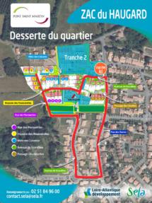 SELA_Panneau-Pont-Saint-Martin