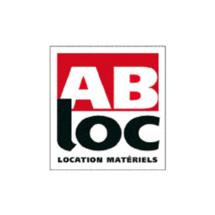 AB_loc
