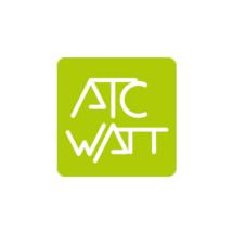 ATC-WAT