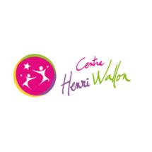 Centre-Henry-Wallon