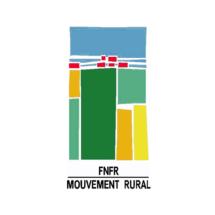 Logo FNFR