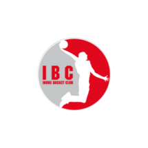 IBC-Indre