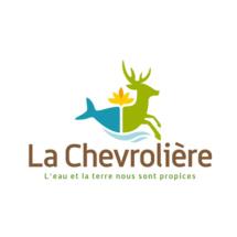 Mairie_LaChevroliere