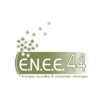 ENEE44